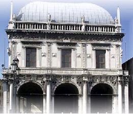 L'Universit� di Brescia