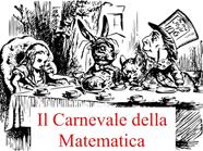 Il carnevale della matematica