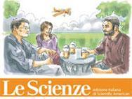 I Redattori su Le Scienze